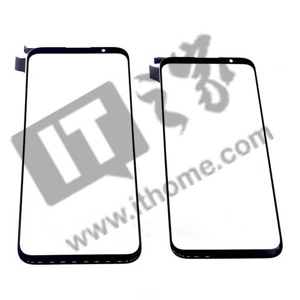 魅族16/16 Plus手机将搭载无线充电 顶配版支持NFC