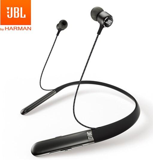 JBL LIVE 200BT无线蓝牙耳机正式上市开售 售价599元