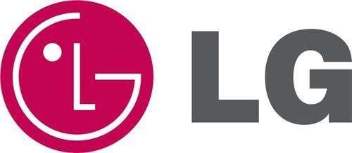 LG计划投资超过20亿美元在华建造第二座电动汽车电池厂