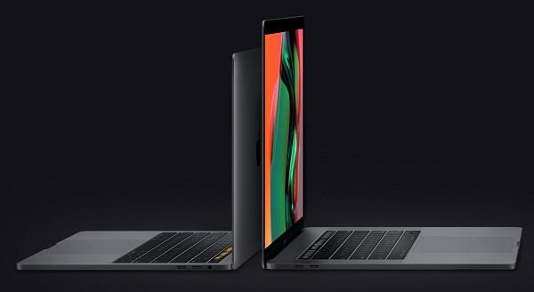 《消费者报告》:新苹果MacBook Pro过热降频是功能