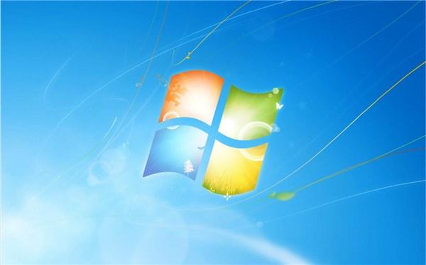 微软Windows 7/8.1更新调整:收集用户的诊断数据引