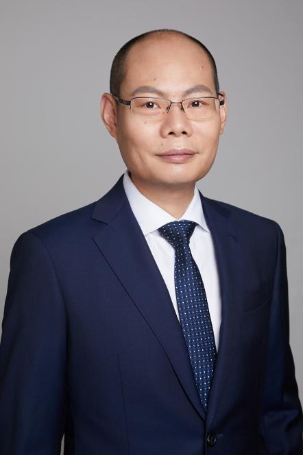 小米上市后雷军任命原手机部副总裁颜克胜为集团副总裁