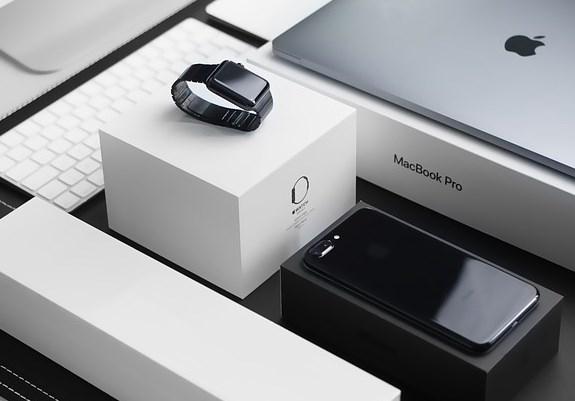 苹果iOS 12/watchOS 5/macOS Mojave正式版到来前,这些地