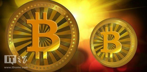 8月14日加密货币全线下跌 比特币一度跌破6000美元