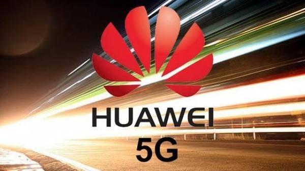 华为否认将按手机价格4%收取5G专利费:过高、不