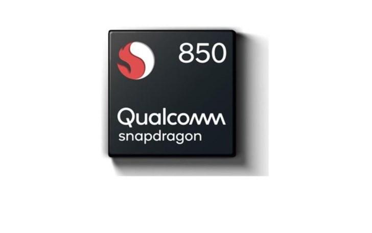 骁龙850性能测试未达预期,恐危及Windows 10 ARM笔记