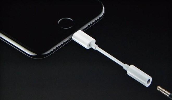 过去2年销量最高的苹果产品:各种转换线