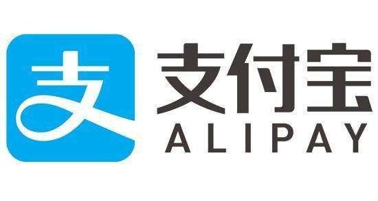 支付宝公司法定代表人变更,叶郁青替代马云(