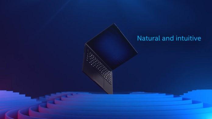 爆料:微软将发布Surface黑色版新品
