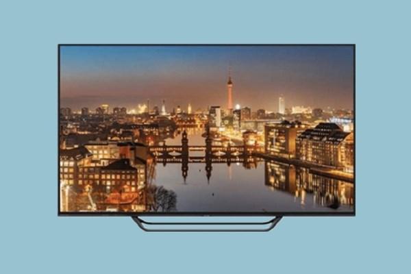夏普公布第二代8K电视参数:刷新率120Hz,拥有
