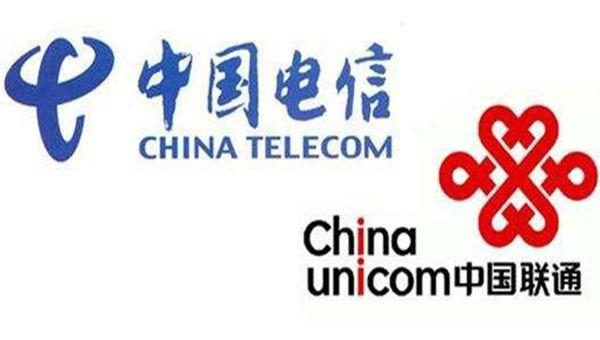 联通电信合并本是难上加难:5G频谱与混改成最大