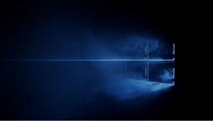 曝Windows 10更新十月版RTM将是Build 17763