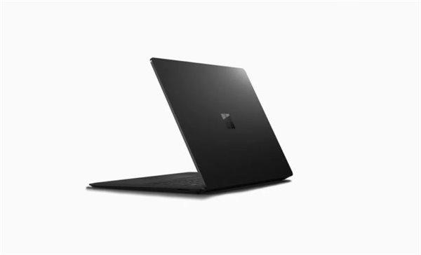微软Surface Pro 6/Laptop 2价格曝光:硬件升级,定价