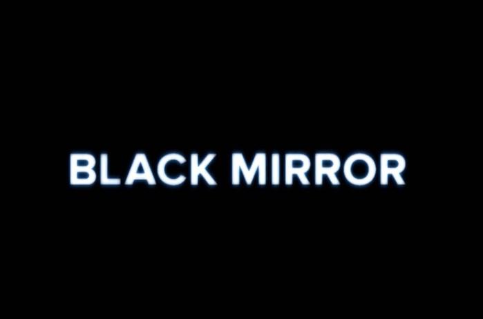 Netflix热门剧集《黑镜》被控侵权:索赔2500万美元
