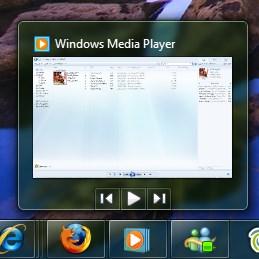 再见!微软 Windows 7 的十年霸主之路