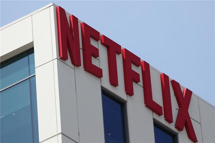 Netflix收购StoryBots工作室 将在Netflix内部扩展其系列作品