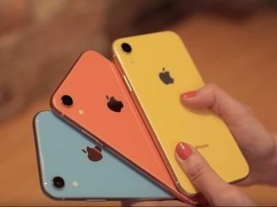 苹果iPhone降价究竟慌了谁}