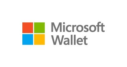 微软钱包Microsoft Wallet 将于2月28日退役}
