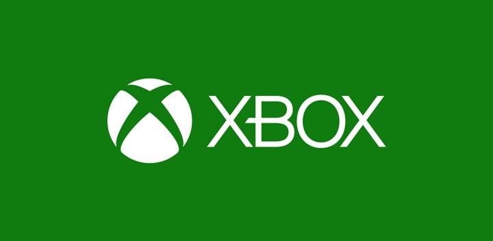 改进Windows 10游戏体验:微软在Xbox论坛征求玩家意见}