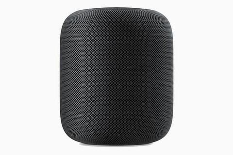 苹果京东年货节继续:HomePod智能音箱2599元+12期免息}