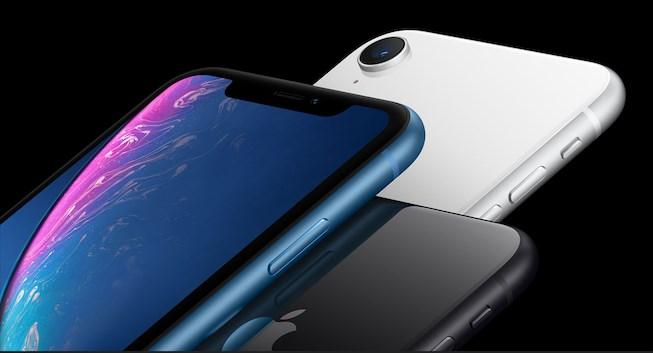 苹果在日本延长iPhone折抵换购服务的期限 截止日期已修改为2月28日