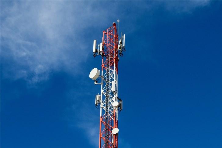 加拿大将向诺基亚提供3000万美元 用于5G技术研究