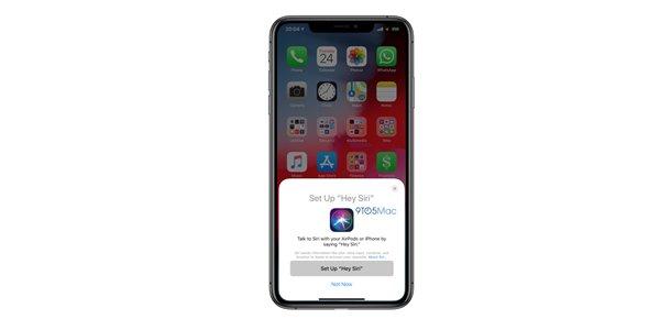 苹果AirPods 2传闻汇总:设计改动,引入新功能