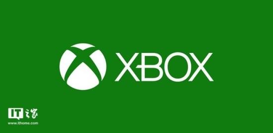 索尼PS5/微软Xbox 2配置表完整曝光 CPU性能大幅进步