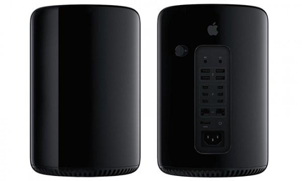 苹果为什么在美国难造电脑:本土螺丝供应不足