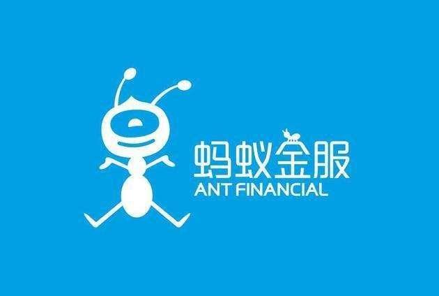 金融科技公司去年融资396亿美元创纪录 同比增长120%