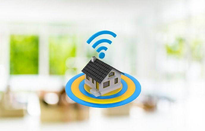 中兴通讯发布支持AX6000 Wi-Fi技术的超千兆家庭网关