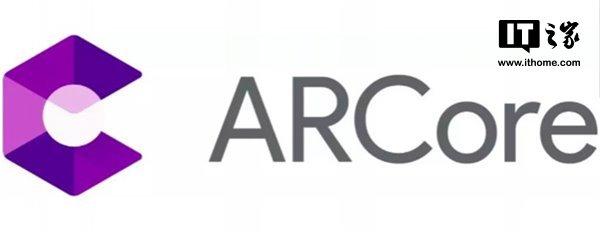 华为P30/Pro、三星S10等新机获谷歌ARCore支持