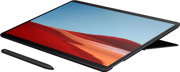 Windows 10X系统曝光!微软Surface双屏设备首发搭载