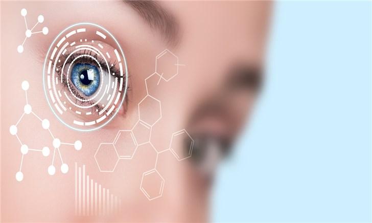 计算资源持续垄断化,AI前沿研究何去何从?