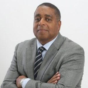 英特尔首席数据科学家Melvin Greer成为F*I高级顾问