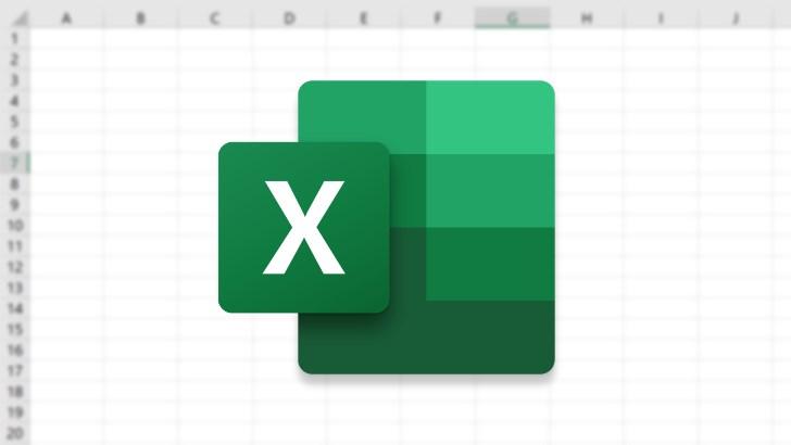 微软Excel谷歌Play商店下载量超过10亿,领先Google Sheets}