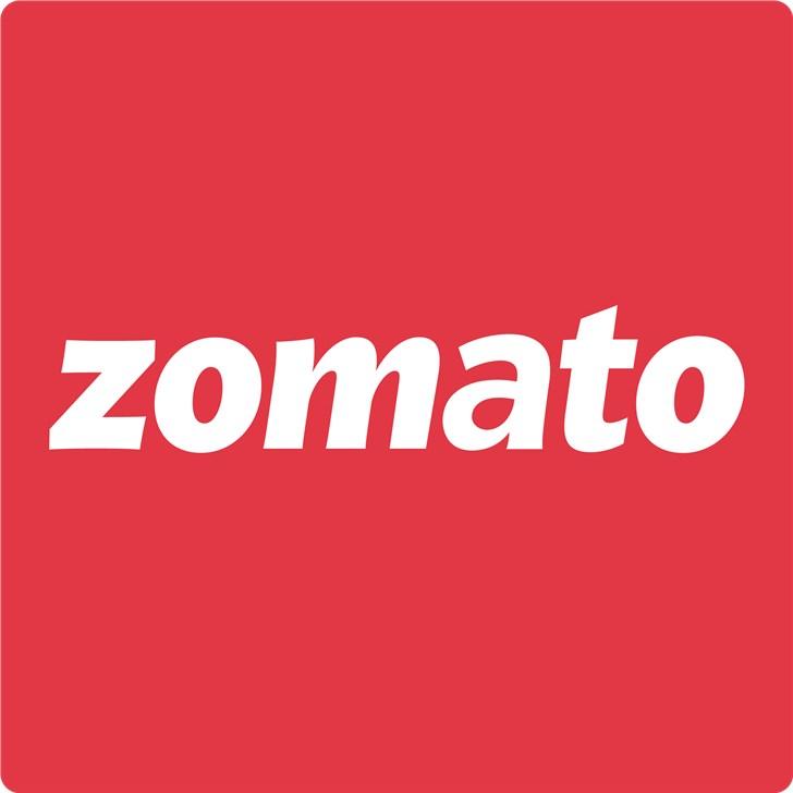 外媒:蚂蚁金服有望领投印度外卖平台Zomato 6亿美元融资