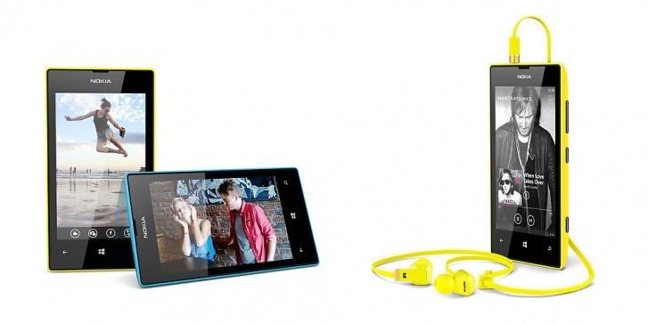 外媒回顾诺基亚Lumia520:最具性价比的Windows Phone}