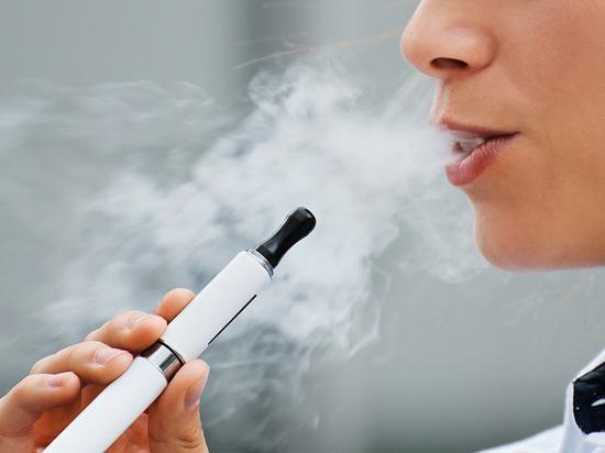 沃尔格林与克罗格宣布停售电子烟