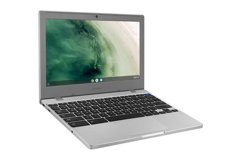 三星发布Chromebook 4 售价229美元起