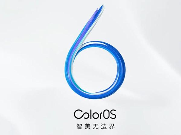 OPPO自曝隐藏功能:ColorOS可以搜相册了,将首次开