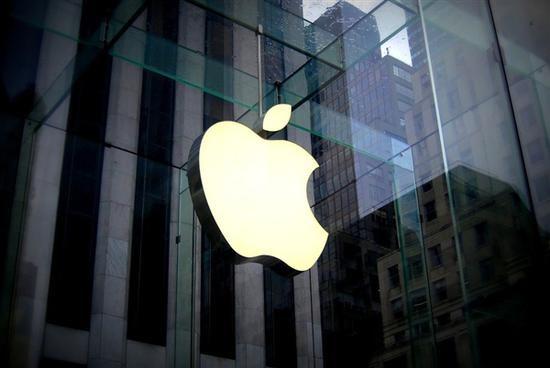 高盛分析师:消费者不会注意到苹果5G手机有多大