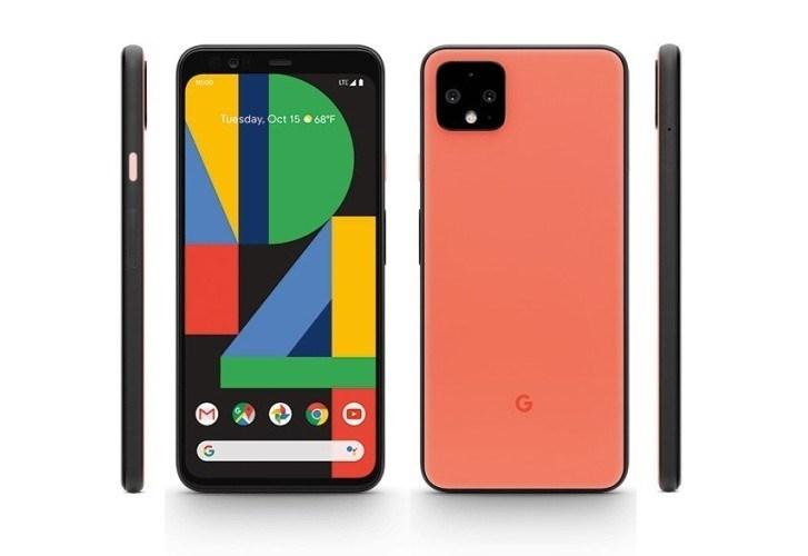 谷歌宣布新品发布会将于10月15日举行,Pixel 4系列将正式亮相