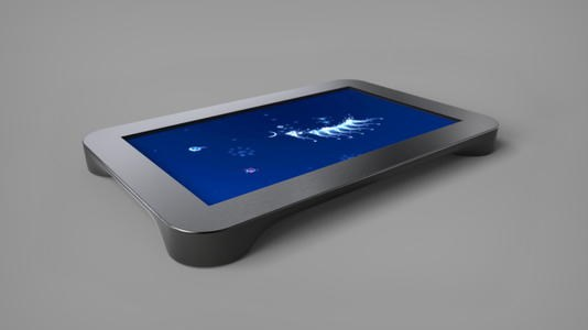 索尼起诉桌游主机PlayTable 与PlayStation品牌相似易误导消费者