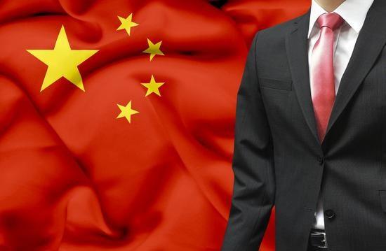 中国去年专利申请达创纪录154万件,占全球第一位