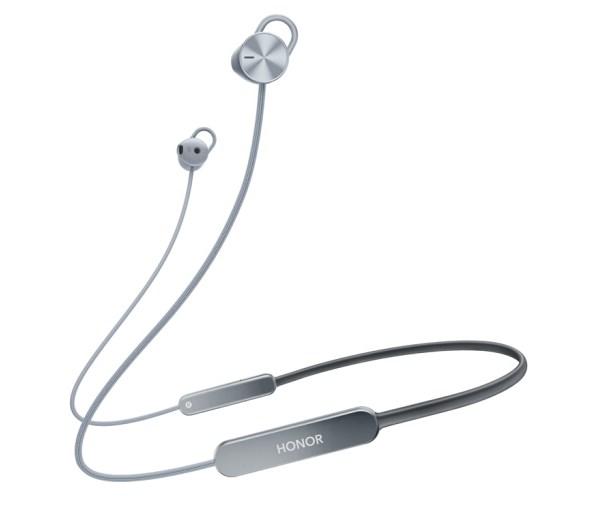 荣耀xSport PRO蓝牙耳机开启预约,将于10月22日发布