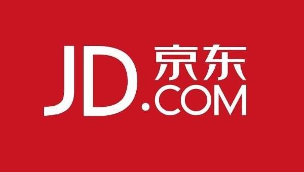 京东宣布补贴3亿给一线员工,每月增3000万奖励快递员}