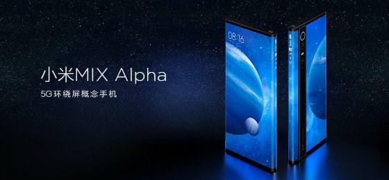 爆料:小米10月底将发新手机,小米电视5有望同