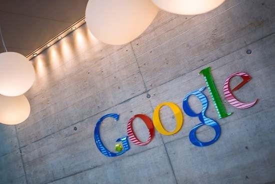 澳洲监管机构起诉谷歌误导欺骗消费者,侵犯隐私}