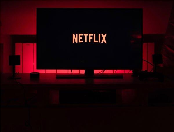 Netflix测试倍速播放功能 引起好莱坞的抵制_业界_骄阳网